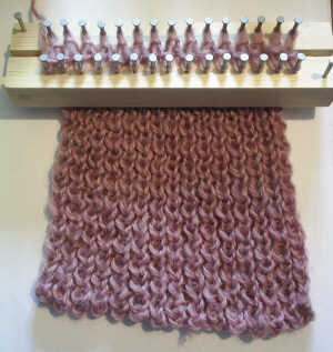 Sewing and Knitting Patterns Ideas: Knitting Boards